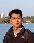 同济大学生命学院张勇教授实验室招聘博士后和科研助理